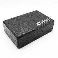 Блок для йоги HYGGE HG1267