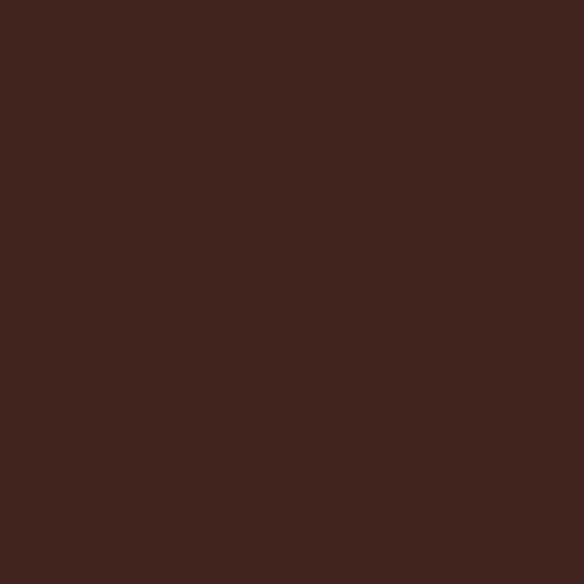 Виниловая самоклеющаяся пленка (глянец) G-3209 (1,06м х45,7м)