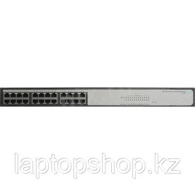 Коммутатор JG708B HPE OfficeConnect 1420 24G Layer 2 Switch