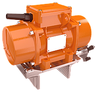Вибрационный двигатель Kem-P Vibration Motors. Серия PSV A