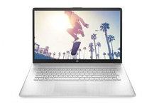 Ноутбук HP Europe Laptop 17-cn0045ur [444X1EA#ACB]