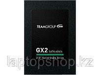 "SSD-накопитель Team Group GX2 512Gb, 2.5"""