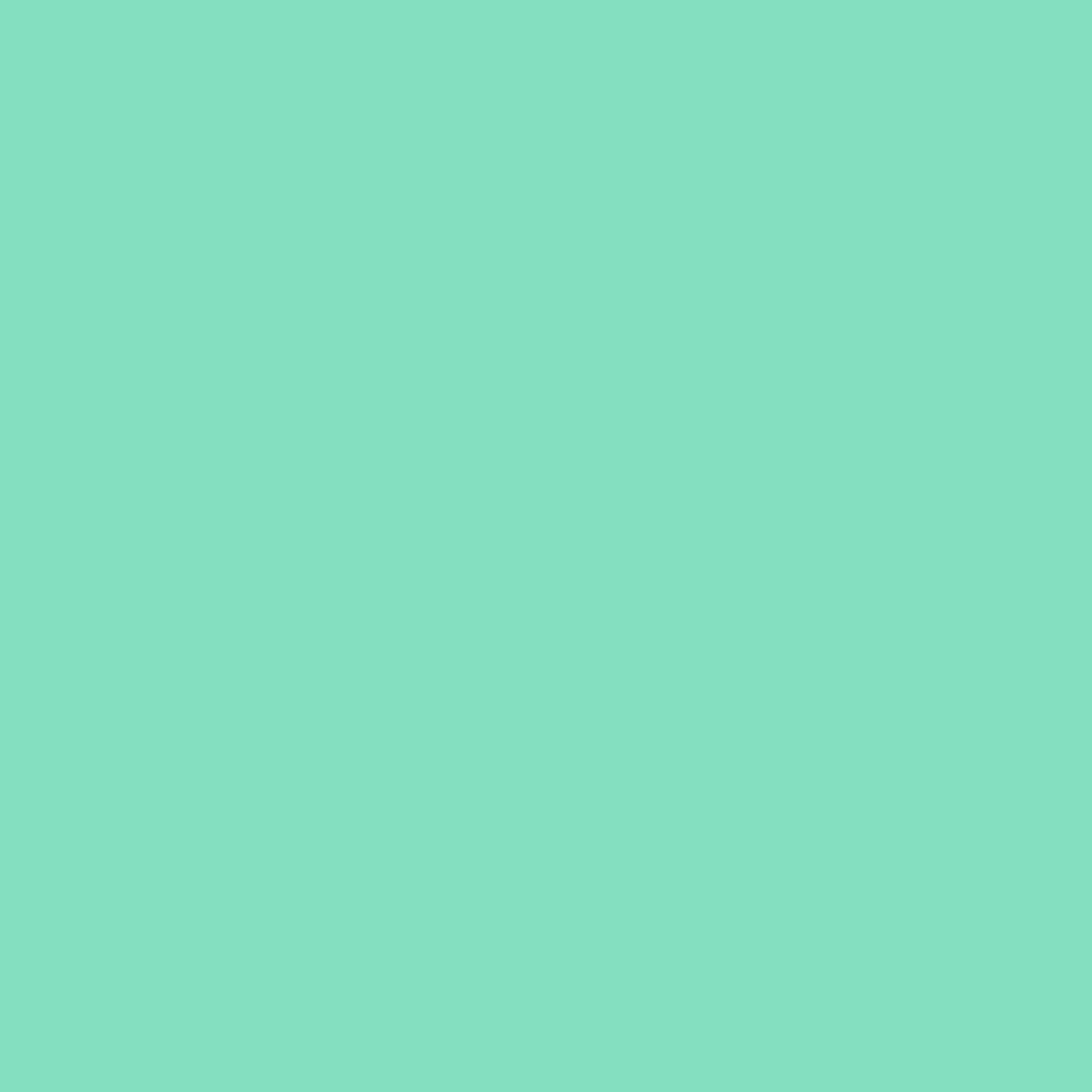Виниловая самоклеющаяся пленка G-3230 (глянец) 1,06м
