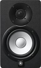 Активная акустическая система Yamaha HS7