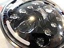 LED фары на ВАЗ-2121 / 2101 (мод.008), фото 3