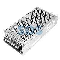 Источник питания 220 V AC/12 V DC 9 A 100 W с разъемами под винт,  без влагозащиты (IP23)