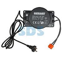 """Трансформатор """"Clip Light"""" 220-12V 300 Вт IP54"""