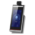 Hikvision DS-K5604A-3XF/V   Терминал распознавания лиц