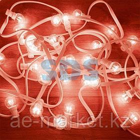 Комплекты Белт-лайта с лампами