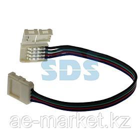 Коннекторы для LED ленты