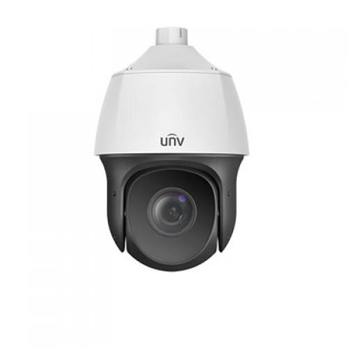 Поворотная IP камера Uniview IPC6322LR-X33U-D
