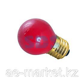 Лампа 10 Вт, накаливания