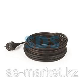 POWER Line (для кровли, водостоков, труб)