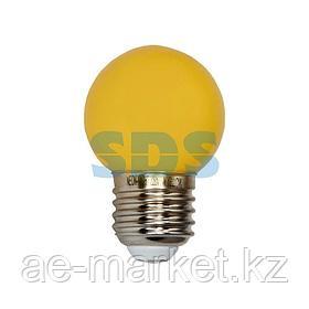 Лампа 5 LED