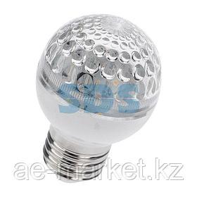 Лампа 9 LED