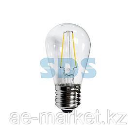 Лампа Ретро