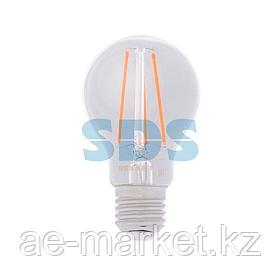 Лампа светодиодная для растений
