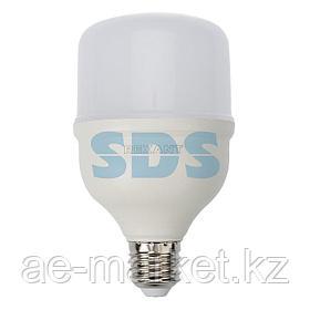Лампа светодиодная серии HIGH POWER
