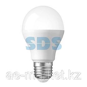 Лампа светодиодная серии А60 груша