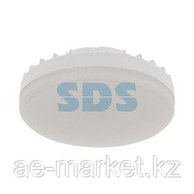 Лампа светодиодная серии рефлектор GX53