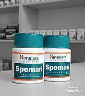 Спеман оригинальный (Speman) Himalaya, 60 таб.