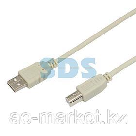 USB A-B (принтер)