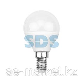 Лампа светодиодная серии шарик (G45)