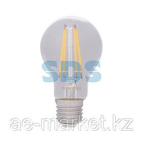 Лампа филаментная груша А60