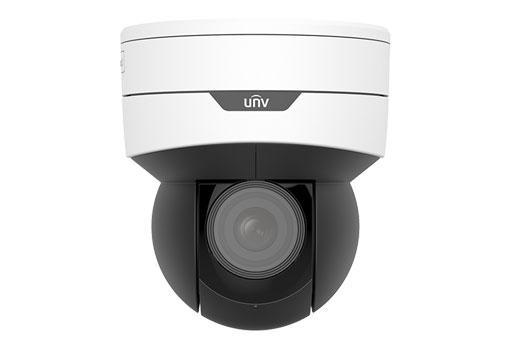 Поворотная IP камера Uniview IPC6322SR-X33UP-D