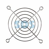 Решетка для вентилятора 80мм REXANT