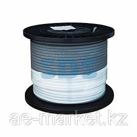 Греющий кабель в бухтах