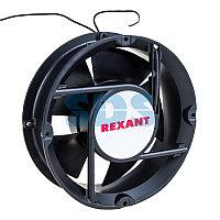 Вентилятор RХ 172x163x51HBL 220VAC