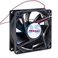 Вентилятор RХ 8025MS 12VDC