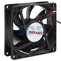 Вентилятор RX 8025MS 24VDC