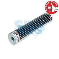 Пленочный теплый пол RXM 310 220Вт/м2, ширина100 см,  толщина (0,338) REXANT
