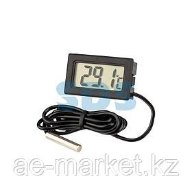 Погодные станции/термометры