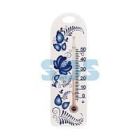 Термометр комнатный REXANT