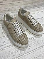 Мужские кроссовки 43