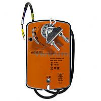 Электропривод для воздушных заслонок VA05S230S