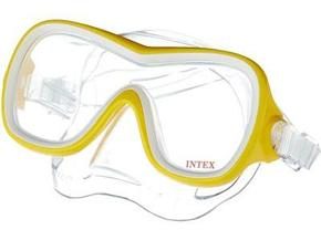 Набор для ныряния INTEX 55647, фото 2