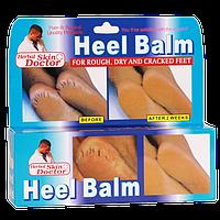 Крем от трещин на пятках Heel Balm