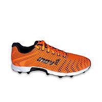 Мужские кроссовки для бега INOV X-TALON 190 V2 41 рамзер