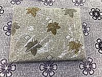 Накидка на диван (покрывало), фото 2