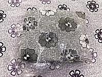 Накидка на диван (покрывало), фото 4