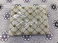 Накидка на диван (покрывало), фото 3