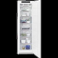 Морозильник встроенный Electrolux-BI