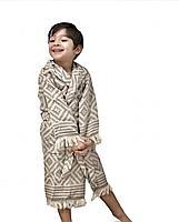 Детский халат, фото 5