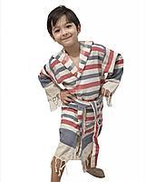 Детский халат, фото 4
