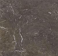 Мрамор серый Cyprus Grey