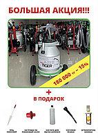 Доильный аппарат ЭКО BT1 30 лт